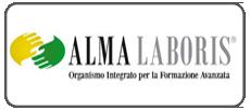 alma_laboris_topformazione