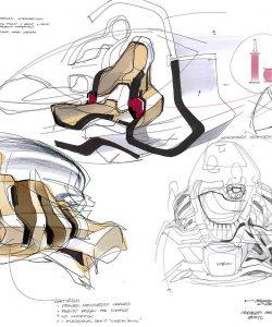 automotive_design_topformazione