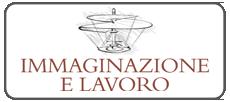 immaginazione_lavoro_topformazione