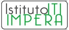 iti_impera_topformazione