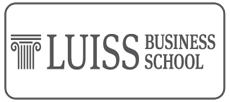luiss_business_school_topformazione