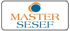 master_sesef_topformazione