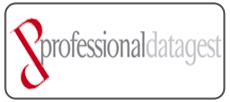 professional_datagest_topformazione