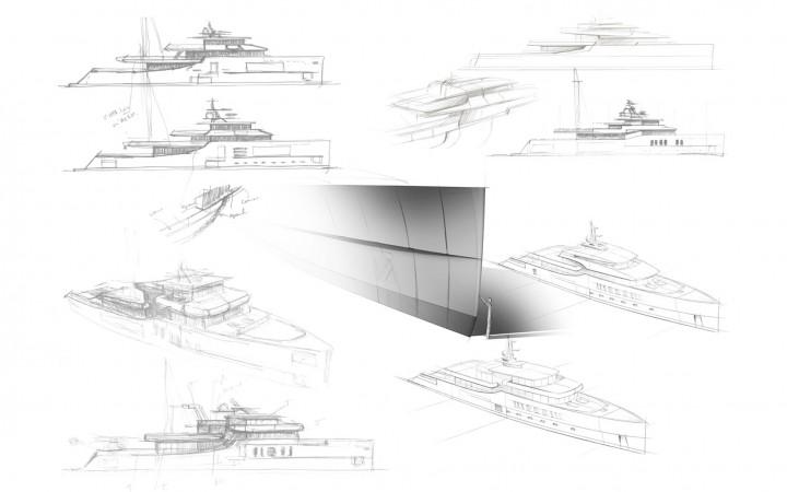 yacht_design_topformazione