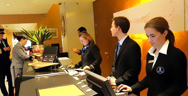master_corsi_hotel_management