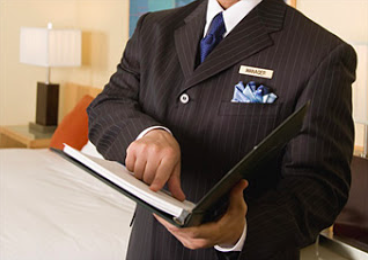 hotel_manager