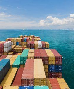 importare prodotti dall'estero topformazione.it