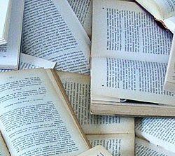 traduzione editoriale top formazione