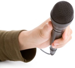 master in giornalismo e giornalismo radiotelevisivo