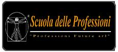 scuola_delle_professioni_topformazione