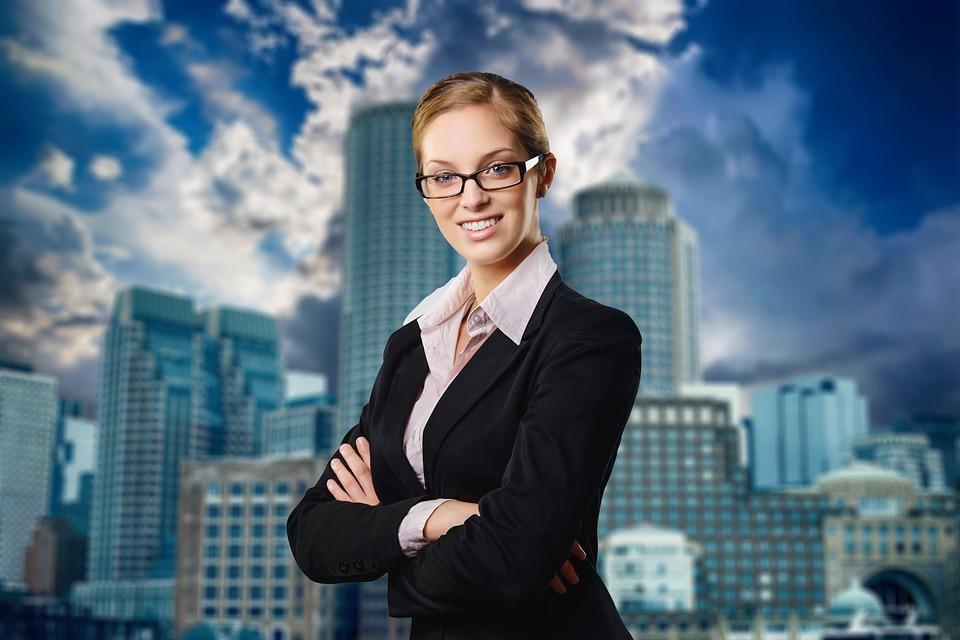 mba master in business administration topformazione