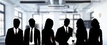 i requisiti per lavorare nelle risorse umane
