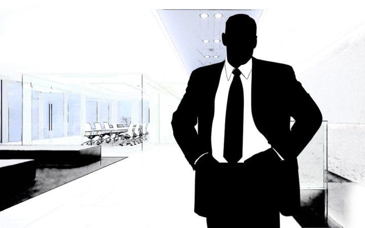 che cos'è il business management