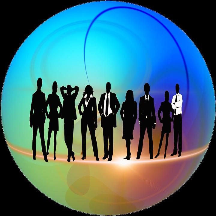 gestione delle risorse umane topformazione.it